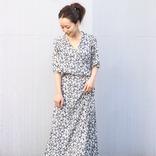 洗練ムード漂う夏スタイルを♡大人におすすめのサマードレス・ワンピース15選