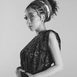 MISIA、約7年ぶりのベストアルバムがアナログ化