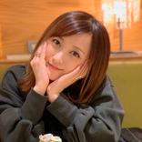 """小松彩夏、""""デートなう""""ショットにファン「神ってる」"""