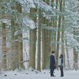 韓国に行った気持ちになれる「韓流ドラマ」3選