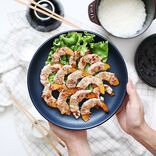 冷凍野菜で作れる人気レシピ特集!使い方をマスターして時短&美味しく消費しよう!