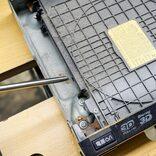 意外に簡単なHDDレコーダーの分解掃除。やっていいこと、ダメなことは?