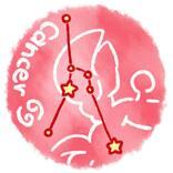 ★2020年下半期占い★星とルーンで見る12星座別占い~蟹座(かに座)の運勢~