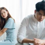 結婚願望がない彼氏の心理「4つのない」と解決策