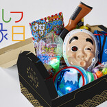 夏祭りを家庭で! 名古屋の老舗縁日問屋が「セルフ縁日」プロジェクトを開始