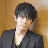 声優・津田健次郎、結婚公表  ファンから暖かい声援