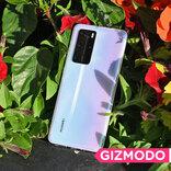 Huawei P40 Proレビュー:ハードウェアは本当にすばらしい
