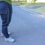 2000円で買えちゃうワークマンのアクティブジョガーはついつい履いちゃう快適パンツだよ  マイ定番スタイル