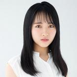 STU48石田千穂、芸能事務所ツインプラネットに移籍「新たな一面をお見せできるように」