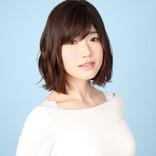声優・前川涼子が『サンセルモpresents 結婚式は あいのなか で』にゲスト出演
