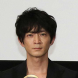 「エール」でナレーション担当の津田健次郎 インスタで「既婚」公表、子供も2人
