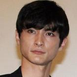 高良健吾、豪雨被害の故郷・熊本へ支援約束 4年ぶりにブログ更新