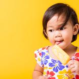【実食】今夏食べたい「新製品アイス」8種!#おうちカフェ用にストックしておきたい!