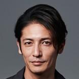玉木宏、元極道の専業主夫に 『極主夫道』ドラマ化決定! 10月スタート