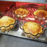 パンケーキをトースターで焼いたら…美味しさとラクさにびっくり