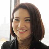 金子恵美氏 日本のコロナ対応に「国民が一流で政治は三流だったなって思っている」