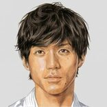 元関ジャニ・錦戸亮が俳優復帰も!「コロナ禍のつまずき」からまさかの大逆襲