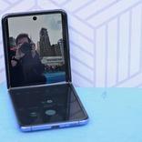 折りたたみスマホ買うならちょっと待て…来月5日に「Galaxy Z Fold 2(仮)」登場か!