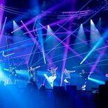 三代目JSB 七夕に生配信ライブ開催、全員浴衣姿でトークも「やっぱりライブは最高」