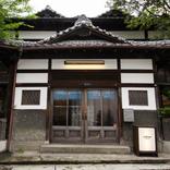 築90年を超える元銭湯を活用したカフェrebon Kaisaiyu(レボン快哉湯)