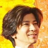 武田真治の結婚に石橋貴明「間違いない」と太鼓判 発表タイミングは矢部浩之と電話中
