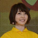 声優・花澤香菜と小野賢章が結婚 2020年は早くも「結婚ラッシュ」の年に
