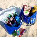 夏の必需品『保冷バッグ』特集♡見た目もお洒落で機能的な優秀バッグを総まとめ