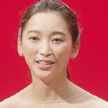 10年ぶりにタモリと杏がCMで共演!本麒麟「金賞5冠受賞 報告」篇