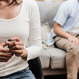 家庭としての機能を維持するだけ… 愛が冷めやすい夫婦の特徴