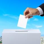 """東京都知事選「投票率」55%…前回よりも投票率が下がった""""大きな理由""""は?"""