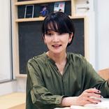"""横浜の新しいダンスハウス""""DaBY""""アーティスティックディレクター・唐津絵理に聞く~「ダンスのための総合デパート、情報が集まり、新たなクリエイションが起こる場に」"""
