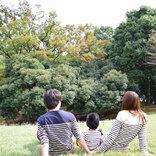 """夏休みの家族のお出かけ事情…3人に1人が""""自粛""""!?"""