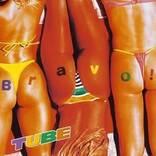 """TUBEのオリジナル作で最高売上の『Bravo!』で""""やっぱりこの人たちはすげぇ!""""と素直に脱帽"""