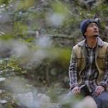 稲垣吾郎&草なぎ剛&香取慎吾の主演作を一挙公開! 「1週間限定映画祭」開催へ