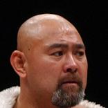 武藤敬司 教え子・木村花さんへ思い 番組の責任問う声に「あんまり騒ぎ立ててほしくないんじゃないかな」