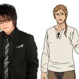 TVアニメ『無職転生』、ルディの家族役を森川智之、金元寿子、Lynnが担当