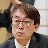 羽生九段が太鼓判!!藤井七段の最年少タイトル獲得「不思議ではない」