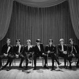 「BTS」初の映画主題歌 新曲ラブバラード書き下ろし 吉高由里子、横浜流星のダブル主演作