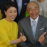 フジ「グッディ」9月末で終了 安藤優子キャスターMC起用し5年半で幕 「バイキング」枠拡大