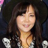 小川菜摘、腕についた謎の傷に疑心暗鬼 ファンからは「浜ちゃん犯人説」が…