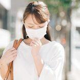 【必読】夏マスク問題に!メイク崩れやマスク焼け予防法とは