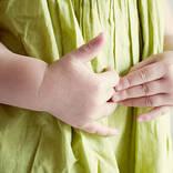 【医師監修】子供が下痢になったら食事はどうする? 脱水予防と与えたい食事について