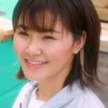 村上佳菜子「芸人さんと一緒にコントをやるのが夢」 野望を語る