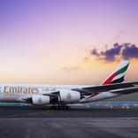 エミレーツ航空、送迎サービスとラウンジ営業再開