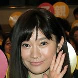 篠原涼子主演「ハケンの品格」第4話12・7% 4週連続2桁マーク