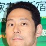東野幸治 出演番組スタッフのコロナ陰性報告 自身への心配の声なくボヤキ「好感度が地をはっています」