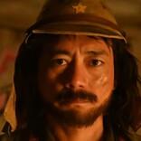 博多華丸、美 少年主演ドラマでキーマン役「身が引き締まる思い」