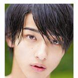 横浜流星は自分のまつげが嫌い…美男スターたちの意外な「顔のお悩み」