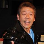 スナック経営の玉袋筋太郎 東京都の「夜の街」表現に「くくられちゃうと困る」