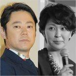 阿部サダヲ・松たか子W主演ドラマ「スイッチ」に連ドラ化希望の声が続々!